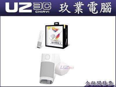 『嘉義U23C全新開發票』 蒙恬 藍牙掃譯筆X (Win/Mac/ Android /iOS)