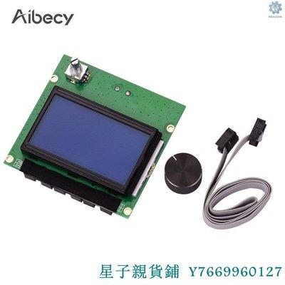 星子親貨鋪-Aibecy Ender3顯示屏適用Ender 3/Ender 3 Pro 3D打印機商品規格不同