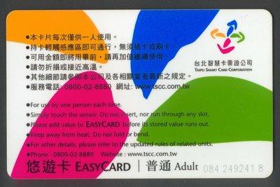 悠遊卡 建華銀行廣告
