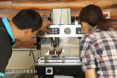 【田馨咖啡】咖啡機 鬆餅機 專賣店