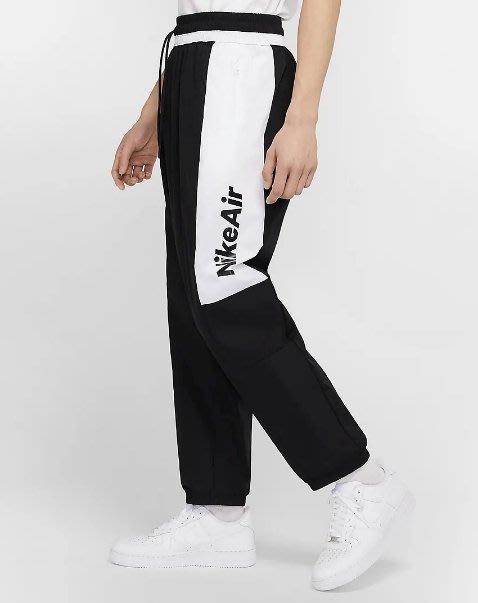 GOSPEL【Nike Air 】休閒 長褲 男款 CK4396-010