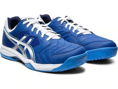 【私立高校】 亞瑟士 1041A074-402 20上半季 GEL-DEDICATE™ 6 男 網球鞋 (A0395)