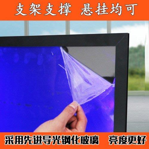 光視達電子熒光板40 60廣告板發光板寫字板led熒光板手寫熒光黑板