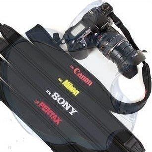 A13A12 減壓帶 A7R NEX5 NEX7 RX100 EOS 相機減壓 背帶 單眼