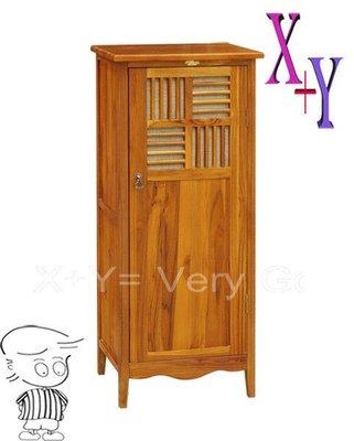 【X+Y時尚精品傢俱】柚木收納櫃系列-柚木日式收納櫃-體積小 不占空間.摩登家具
