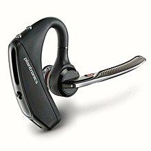 當天發貨  繽特力 Plantronics Voyager 5210 藍芽 頂級高階 藍牙耳機