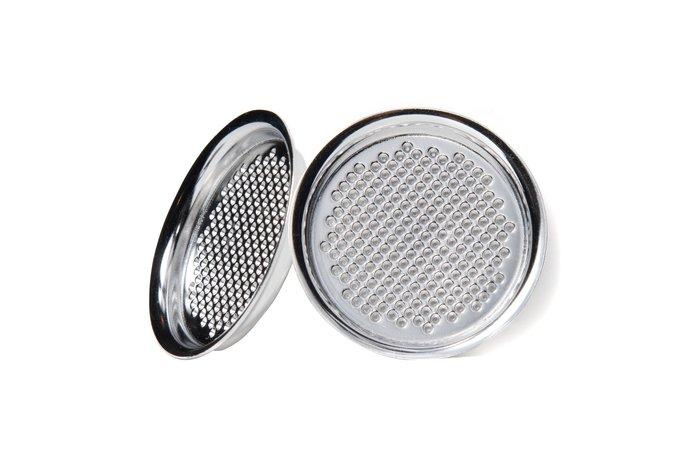 (現貨) Flair espresso– 全不鏽鋼濾網 (獨立銷售零件,標準產品專用)