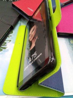 彰化手機館 U11 送9H鋼化玻璃保護貼 手機皮套 保護套 清水套 手機套 玻璃貼 HTC U11 促銷