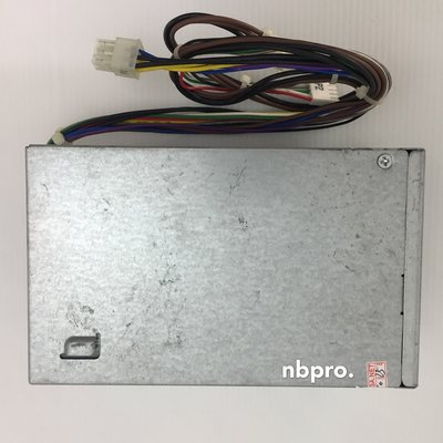 HP 702309-001 適用機型: ProDesk 600 G1 800 G1 SFF 電源 $1500