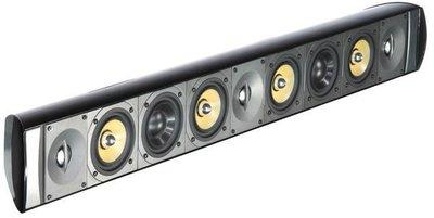 【尼克放心】加拿大  Paradigm MILLENIA 20 Trio 左/中/右揚聲器 全新公司貨 來電超低價