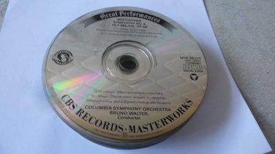 紫色小館-51-5-------CBS RECORDS MASTERWORKS