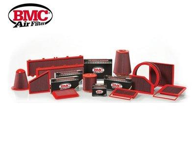 【Power Parts】BMC 高流量空氣濾芯 FB139/01 MERCEDES-BENZ SLR