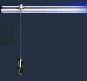 鋁槽 鋁軸 掛畫 掛畫軸 鋁滑軌道 畫軌道 吊軌 另有~壓克力螺絲 吊件 畫框 印海報