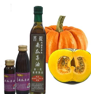 宋家沉香奇楠sfePumpkinseedsoil.2超臨界南瓜籽油500ml.超高含量的歐米茄3.6.9低溫下萃取