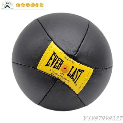 ❀Lexare❀EVERLAST KANGAROO LEATHER SPEED BAG袋鼠皮拳擊速度球發泄球