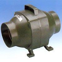 ╭☆優質五金☆╮中一 手提管式抽送風機TX-260。無塵室實驗室排煙專用
