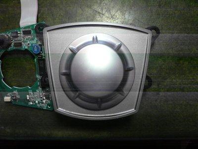 專業汽車音響維修,材料Mercedes-Benz  Bmw 7系列 comand  idrive amplifier