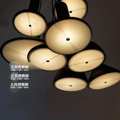 5Cgo【燈藝師】含稅會員有優惠 Established & Sons Torch Lamp 10燈手電筒吊燈設計師款