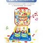 ◎寶貝天空◎【聲光推幣機】互動式電動推幣機,可USB供電,迷你遊戲機,桌遊遊戲玩具,投幣掉錢機,互動遊戲禮物玩具