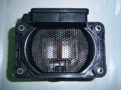 【台灣精準】汽車零件--外匯整理品 三菱 SAVRIN E5T08271/481 空氣流量計