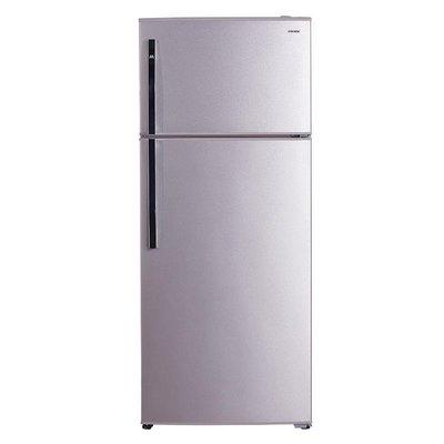 HERAN禾聯 579L DC直流變頻雙門冰箱 *HRE-B5822V*【歡迎來電詢問】
