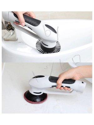 🔥小米有品 順造·無線多功能清潔器 合 廚房 浴室 洗碗 鋅盤 𥦬 瓷磚🔥