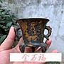 【小雕匠】古玩古董銅器仿古做舊宣德爐銅爐傳世老皮殼包漿老銅鑄雙耳香爐4304