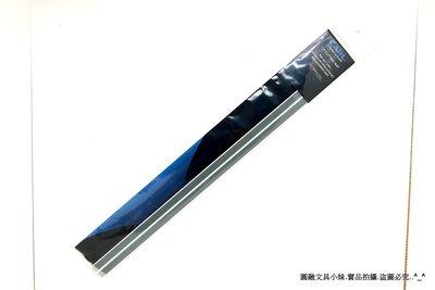 【圓融文具小妹】 日本 CARL 裁紙機 專用 壓條 保護板 DC-100/  200/  210 適用2入 #280 台南市