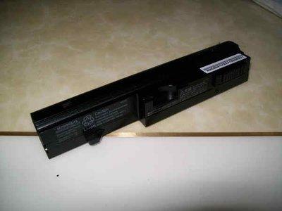 電池小店-人捨 KOHJINSHA SC S32 原廠電池 黑色 2cell  Capacity 2600