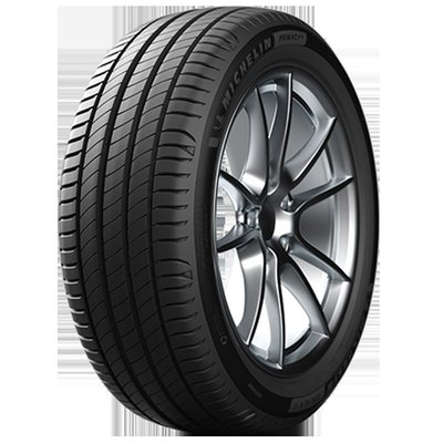 東勝輪胎-Michelin米其林輪胎PRIMACY 4 195/65/15