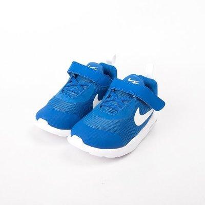 NIKE AIR MAX OKETO (TDV) 嬰童運動鞋 AR7421-400  現貨
