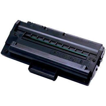 【費可斯】XEROX 3124/3119 SAMSUNG SCX-4200/ML-2010/SCX-4521*含稅價*
