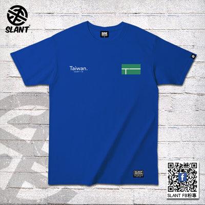 SLANT 東奧男雙羽球金牌 麟洋配 羽神同行 台灣之光 奧運紀念T恤 羽球T恤 短袖棉T 台灣製高品質 多色可選