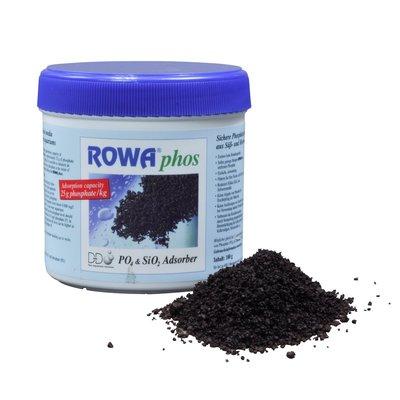 德國ROWA PO4 磷酸鹽吸附劑-1...