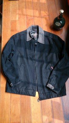 美國Marlboro Classic 牛仔外套