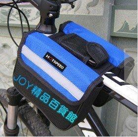 自行車馬鞍包,上管包,車頭包,橫桿包,...