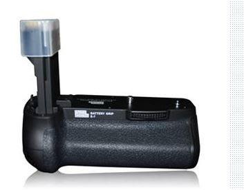 Vertax E7 BG-E7 電池把手 垂直握把 真旺3C 專業攝影