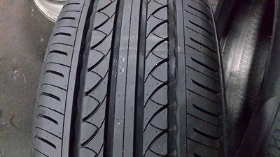 瑪吉斯MAXXIS~ I-ECO ~205/55/16~瑪吉斯全系列輪胎特價中~起標價裝到好~報價含工資.四輪定位~~
