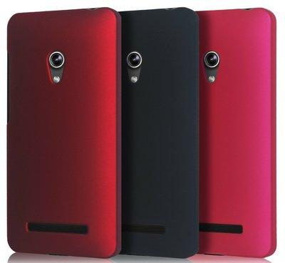 可買3免運 5吋ASUS ZenFone Go手機殼z00vd保護殼 硬背殼硬殼皮革質感加購保護貼非皮套ZC500TG 新北市