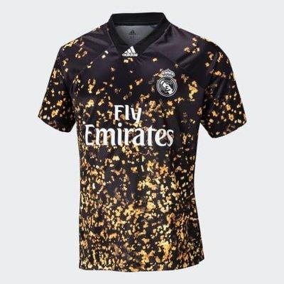 皇家馬德里球衣7折出售,歡迎查詢