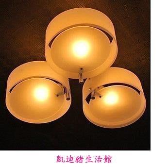 【凱迪豬生活館】現代吸頂燈飾 餐廳燈 ...