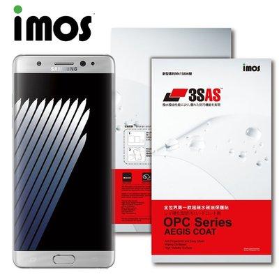 iMOS SAMSUNG Galaxy...