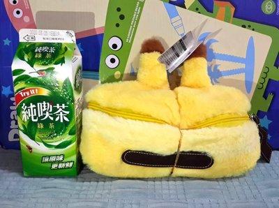 fanny pack bum bag Belt Waist bag Crossbody bag gift