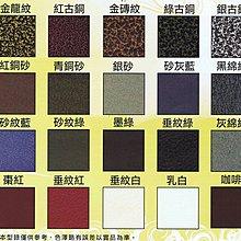 【精品門】基隆市買到賺到最超值的CH-010 硫化銅雙玄關門/硫化銅門/