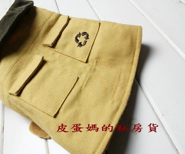 【大型狗風衣】大狗衣服*拉布拉多/黃金獵犬/哈士奇/拉拉 外套.寵物衣服.假口袋.