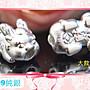 【EW】S999純銀DIY材料配件/ 3D硬銀招財銅錢...