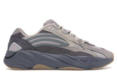 【美國鞋校】預購  adidas Yeezy Boost 700 V2 Tephra FU7914