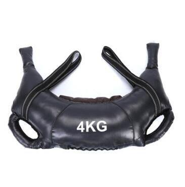 健身牛角包Joinfit保加利亞包負重訓練包力量訓練袋爆發力體能 尚美優品