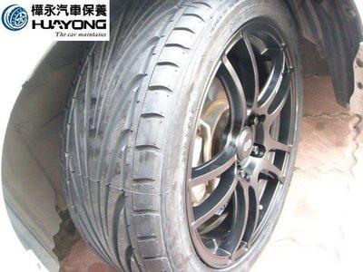 鋁圈 ENKEI SC24 16、17、18、4X100、108、114、5X114、108、100、112亮銀、亮黑、鐵灰、白、霧黑 台北市