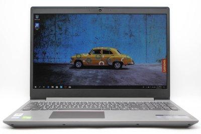 【高雄青蘋果】Lenovo Ideapad L340-15IWL i7-8565U 8G MX230 #47776